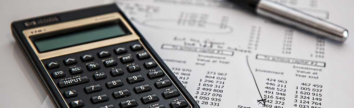Jeden login do konta w banku i deklaracji podatkowych