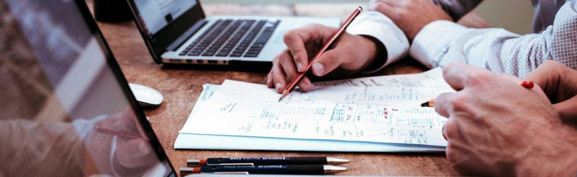 Stosowanie kwoty zmniejszającej po uzyskaniu dochodów przekraczających 85.528 zł – stanowisko Ministerstwa Finansów